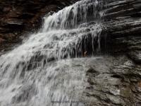 Eternal Flame Falls  Erie County Western New York 4-13-2014_00029.JPG