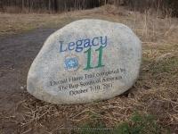 Eternal Flame Falls  Erie County Western New York 4-13-2014_00034.JPG