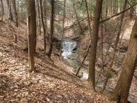 Harrigan's Falls Erie County Western New York 4-13-2014_00001.JPG