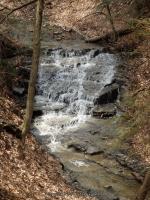 Harrigan's Falls Erie County Western New York 4-13-2014_00002.JPG