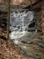 Harrigan's Falls Erie County Western New York 4-13-2014_00004.JPG