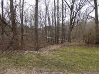 Morganville Falls Genesee County Western New York 4-13-2014_00001.JPG