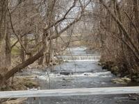 Morganville Falls Genesee County Western New York 4-13-2014_00004.JPG