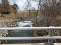 Morganville Falls Genesee County Western New York 4-13-2014_00005.JPG