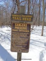 Washout Creek Falls Schenectady County Eastern New York 2-22-2014_00004.JPG