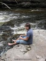 MAD RIVER FALLS OSWEGO CENTRAL NY 5-08-2011_00002.JPG