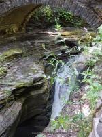 ARCADIA FALLS in WATKINS GLEN  SCHUYLER CENTRAL NY 8-10-2013_00006.JPG