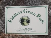 FIDDLERS GREEN PARK ONONADAGA NY 4-5-2015_00003.JPG