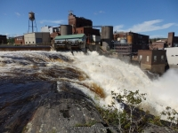 LYONS FALLS LEWIS COUNTY NORTHERN NEW YORK  5-17-2014_00004.JPG