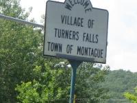 TURNERS FALLS BERKSHIRE MA 8-01-2009_00002.JPG
