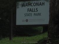 WACONAH FALLS BERKSHIRE MA 8-02-2009_00001.JPG