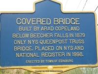 COPELAND COVERED BRIDGE SARATOGA NY 5-10-2015_00004.JPG