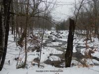DIAMOND HILL FALLS UPPER  HERKIMER COUNTY CENTRAL NEW YORK 1-13-2013_00001.JPG