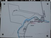 Barberville Falls Rensselaer County Eastern New York 2-23-2014_00002.JPG