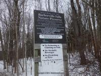 Barberville Falls Rensselaer County Eastern New York 2-23-2014_00005.JPG