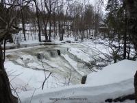 Barberville Falls Rensselaer County Eastern New York 2-23-2014_00007.JPG