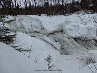 Barberville Falls Rensselaer County Eastern New York 2-23-2014_00009.JPG