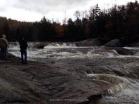 Double Drop IV Rapids Moose 10-17-2015_00003.JPG