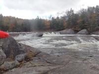 Double Drop IV Rapids Moose 10-17-2015_00022.JPG