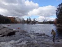 Double Drop IV Rapids Moose 10-17-2015_00023.JPG