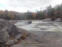Double Drop IV Rapids Moose 10-17-2015_00024.JPG