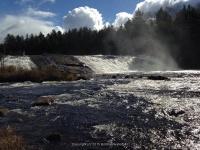 Fowlersville Falls 10-17-2015_00002.JPG