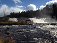 Fowlersville Falls 10-17-2015_00003.JPG