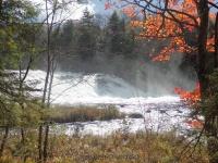 Fowlersville Falls 10-17-2015_00004.JPG