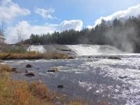 Fowlersville Falls 10-17-2015_00006.JPG