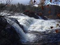 Fowlersville Lower Falls 10-17-2015_00003.JPG