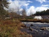 Fowlersville Lower Falls 10-17-2015_00004.JPG