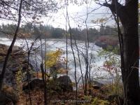 Fowlersville Lower Falls 10-17-2015_00006.JPG