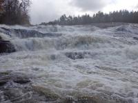 Fowlersville Lower Falls 10-17-2015_00008.JPG