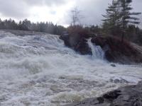 Fowlersville Lower Falls 10-17-2015_00010.JPG