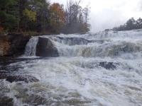 Fowlersville Lower Falls 10-17-2015_00011.JPG