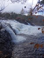 Fowlersville Lower Falls 10-17-2015_00012.JPG