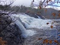 Fowlersville Lower Falls 10-17-2015_00013.JPG