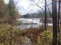 Fowlersville Lower Falls 10-17-2015_00016.JPG