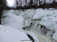 Barberville Falls Rensselaer County Eastern New York 2-23-2014_00012.JPG