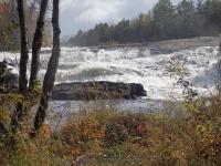 Fowlersville Lower Falls 10-17-2015_00018.JPG