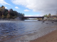 Fowlersville Bridge Rapids 10-17-2015_00005.JPG