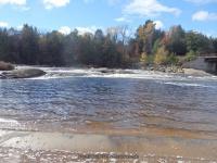 Fowlersville Bridge Rapids 10-17-2015_00007.JPG