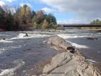 Fowlersville Bridge Rapids 10-17-2015_00008.JPG