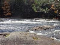 Fowlersville Bridge Rapids 10-17-2015_00010.JPG