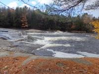 Fowlersville Bridge Rapids 10-17-2015_00013.JPG