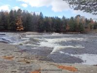 Fowlersville Bridge Rapids 10-17-2015_00014.JPG