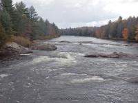 Fowlersville Bridge Rapids 10-17-2015_00024.JPG