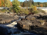 Forestport Falls 10-11-2015_00002.JPG