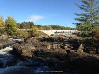 Forestport Falls 10-11-2015_00006.JPG