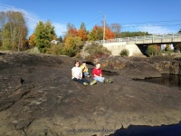 Forestport Falls 10-11-2015_00009.JPG